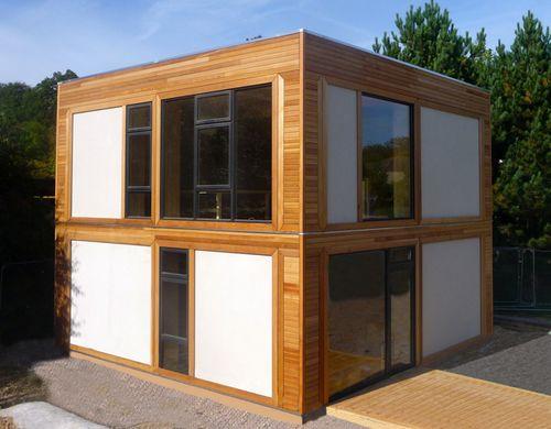 Balehaus-at-bath-strawbale-research-house