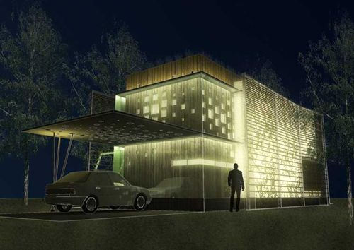 Eco-box-who-is-next-finalist