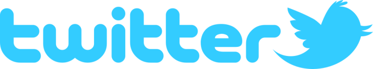 1024px-twitter_2010_logo_-_from_commons-svg