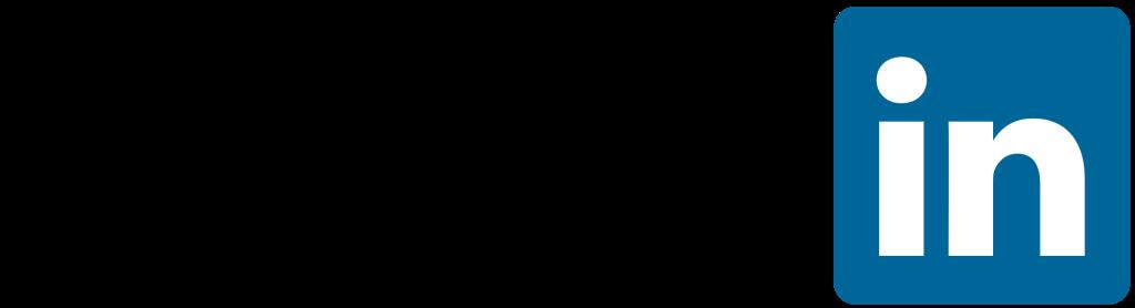 2000px-linkedin_logo-svg