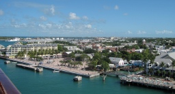 See you in Key West (or online) for LiMa Solutions' 2012 Construction Defect Symposium