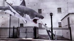 One Month Later: From Wage Slave to CEO (Like a Sharknado, only different…)