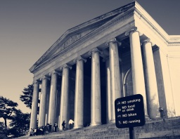 Is It Time For A National Lien Law Statute?