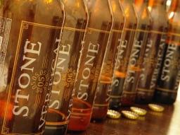 Dear Greg Koch of Stone Brewing: Quality must extend through every level of an organization