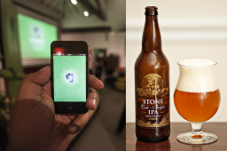 How to (and how not to) respond to criticism as a leader – Evernote vs. Stone Brewing