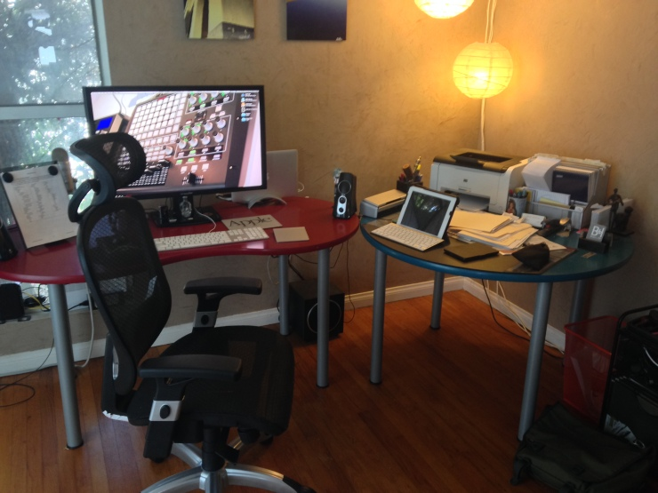 new-office-ergonomics