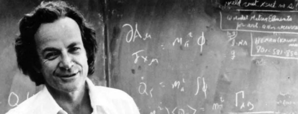 Richard-Feynman_e 1 375