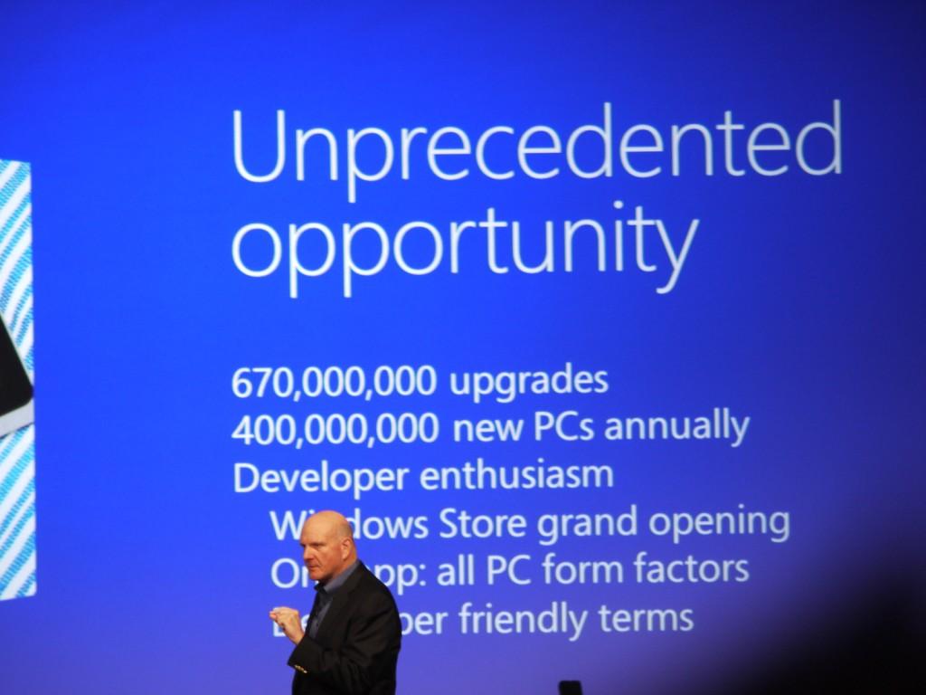 Windows_8_Launch_-_Steve_Ballmer_(2)