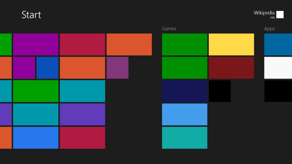 Windows_8_Start_screen_UI