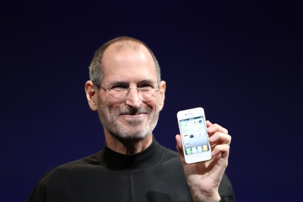 Steve_Jobs_Headshot_2010