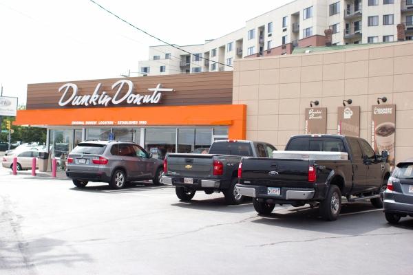 Dunkin_Donuts_Original_Location-2