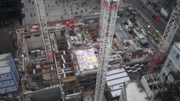The_Leadenhall_Building_Construction,_February_2012