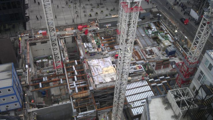 The_Leadenhall_Building_Construction,_February_2012