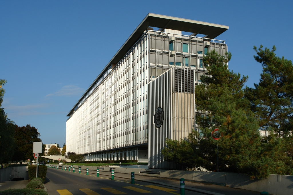 World_Health_Organisation_building_from_west