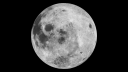 Next up in Commercial Real Estate Development: The Moon!