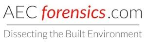 aecforensics-com-logo-2017-01-14-d