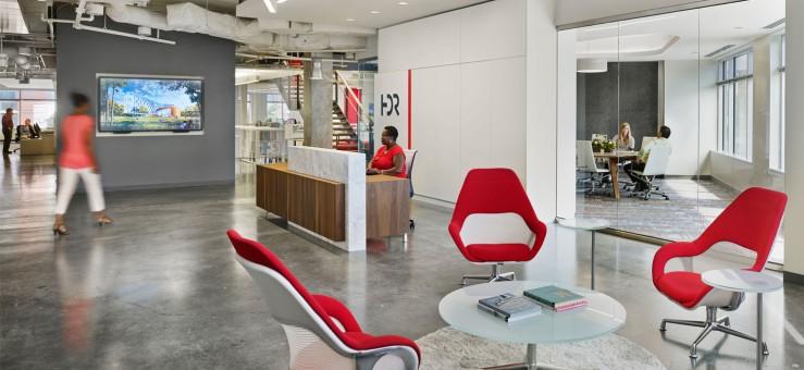 reception-area-hdr-arlington-office