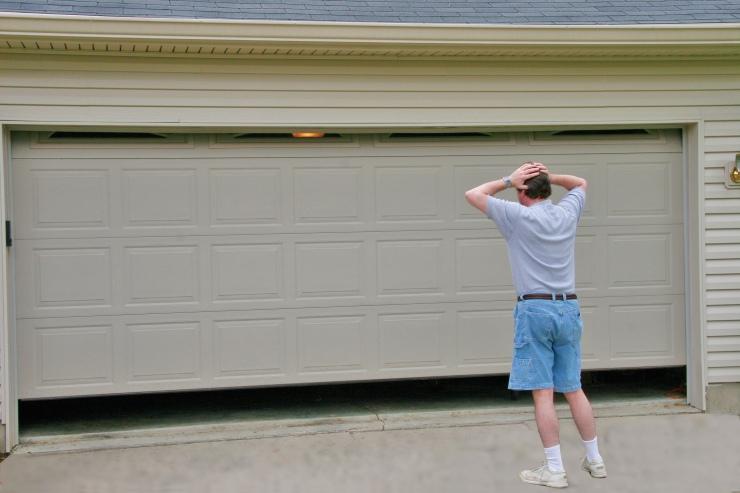 garage_door_not_opening_large