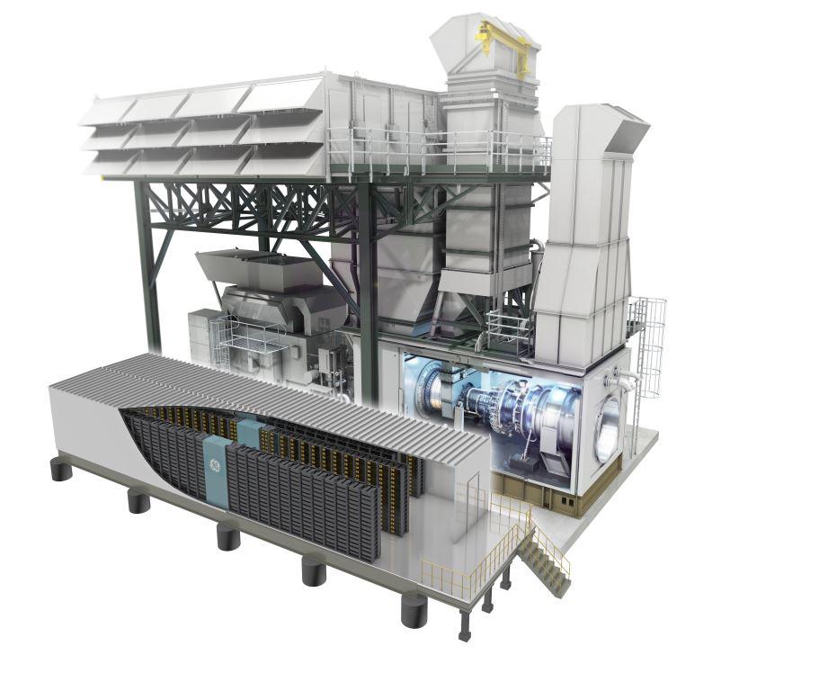 GE-LM6000-Hybrid-EGT