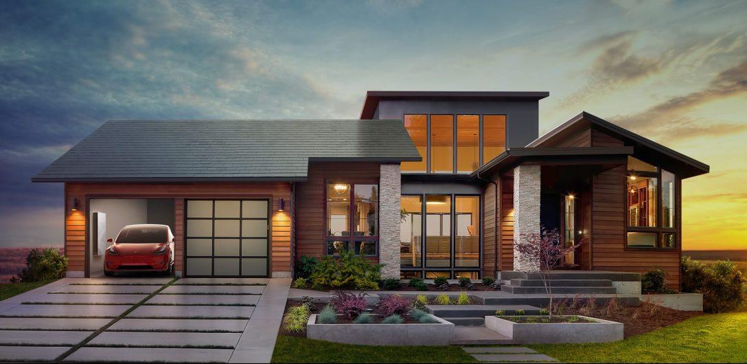 press_solar_roof-e1477703446654