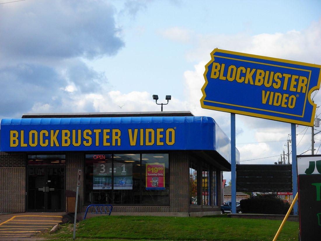 2048px-blockbustermoncton