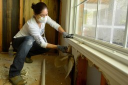 Gypsum Association hurricane and flooding resources for homeowners and professionals